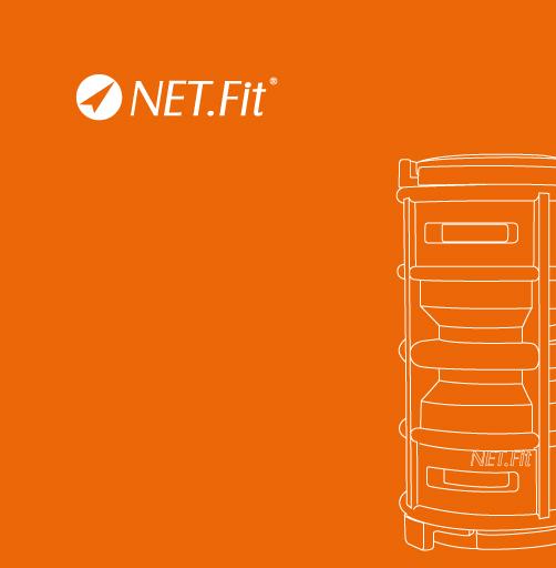 NET-fit