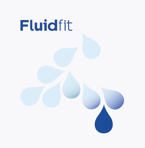 FluidFit2