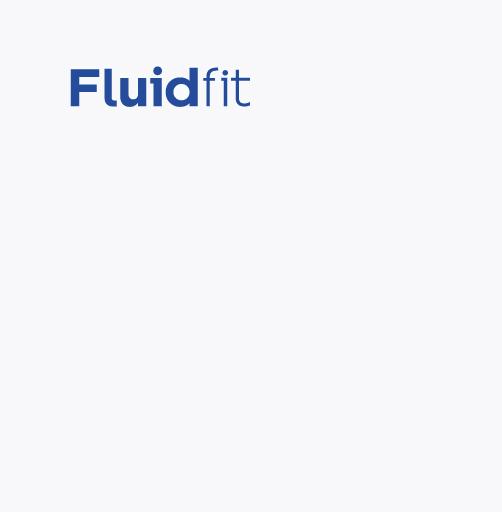 FluidFit2H