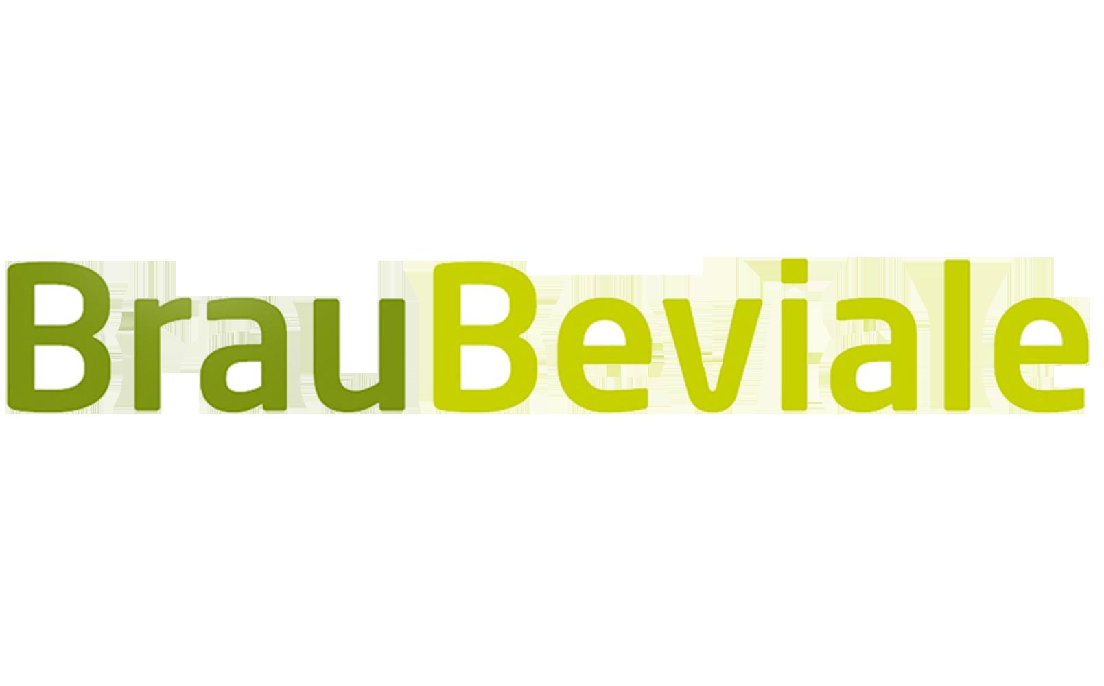 Brau Beviale Logo copia