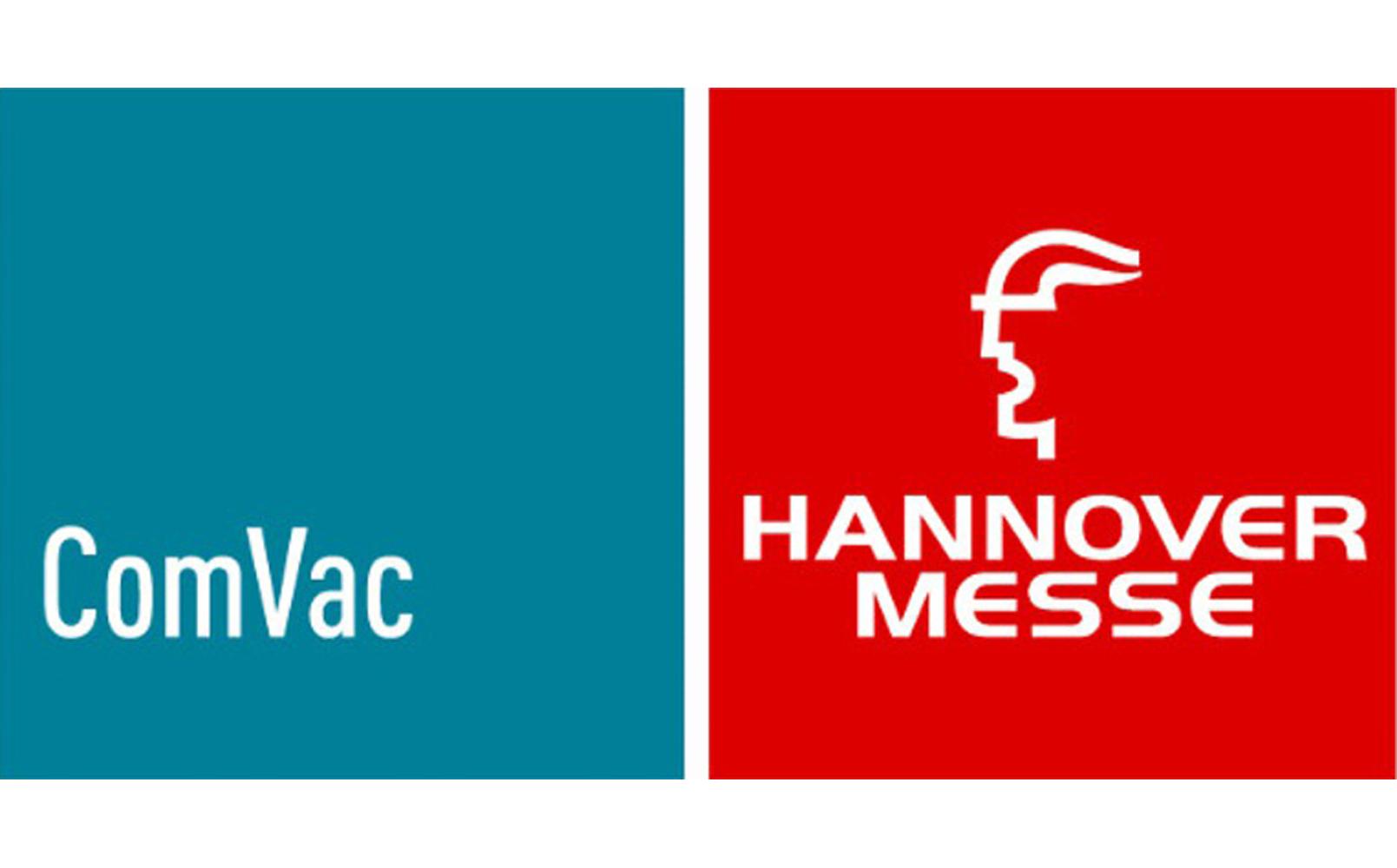 ComVac Logo copia