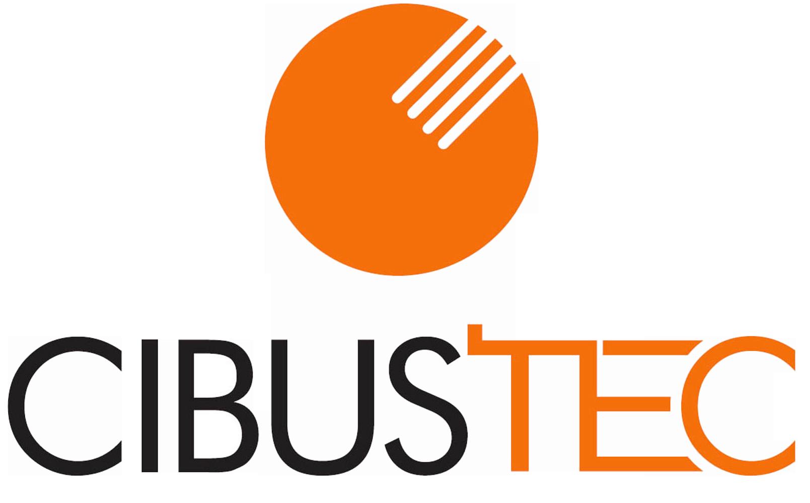 Logo CibusTec copia