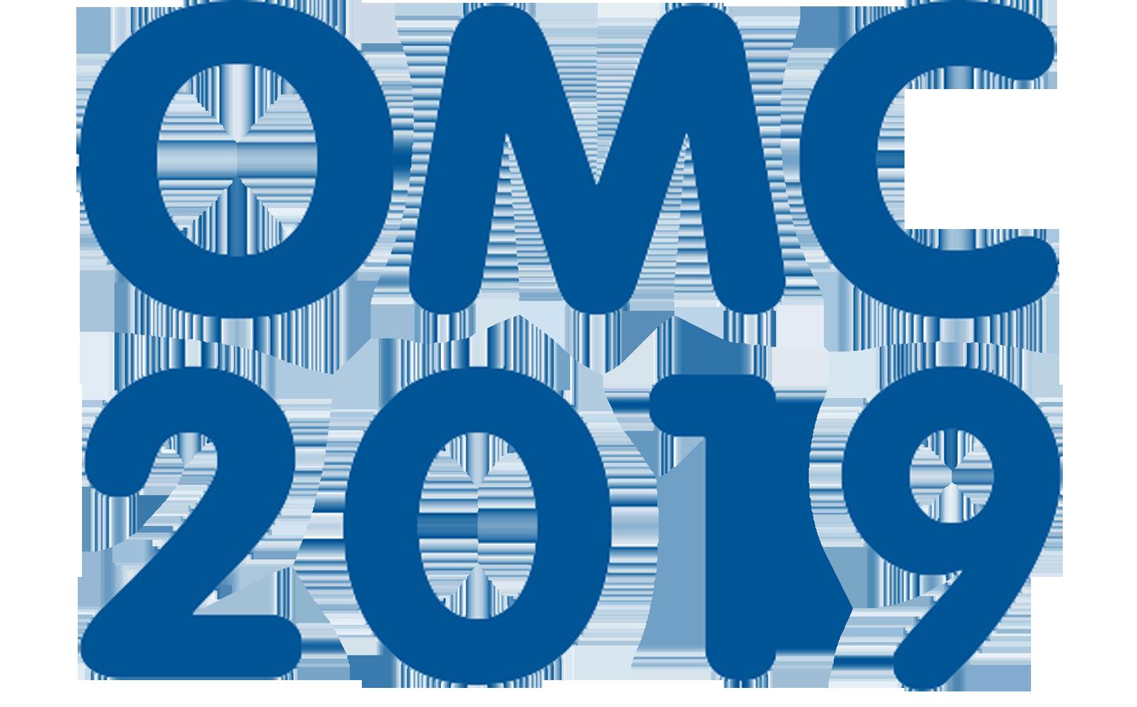 OMC 2019 Logo copia