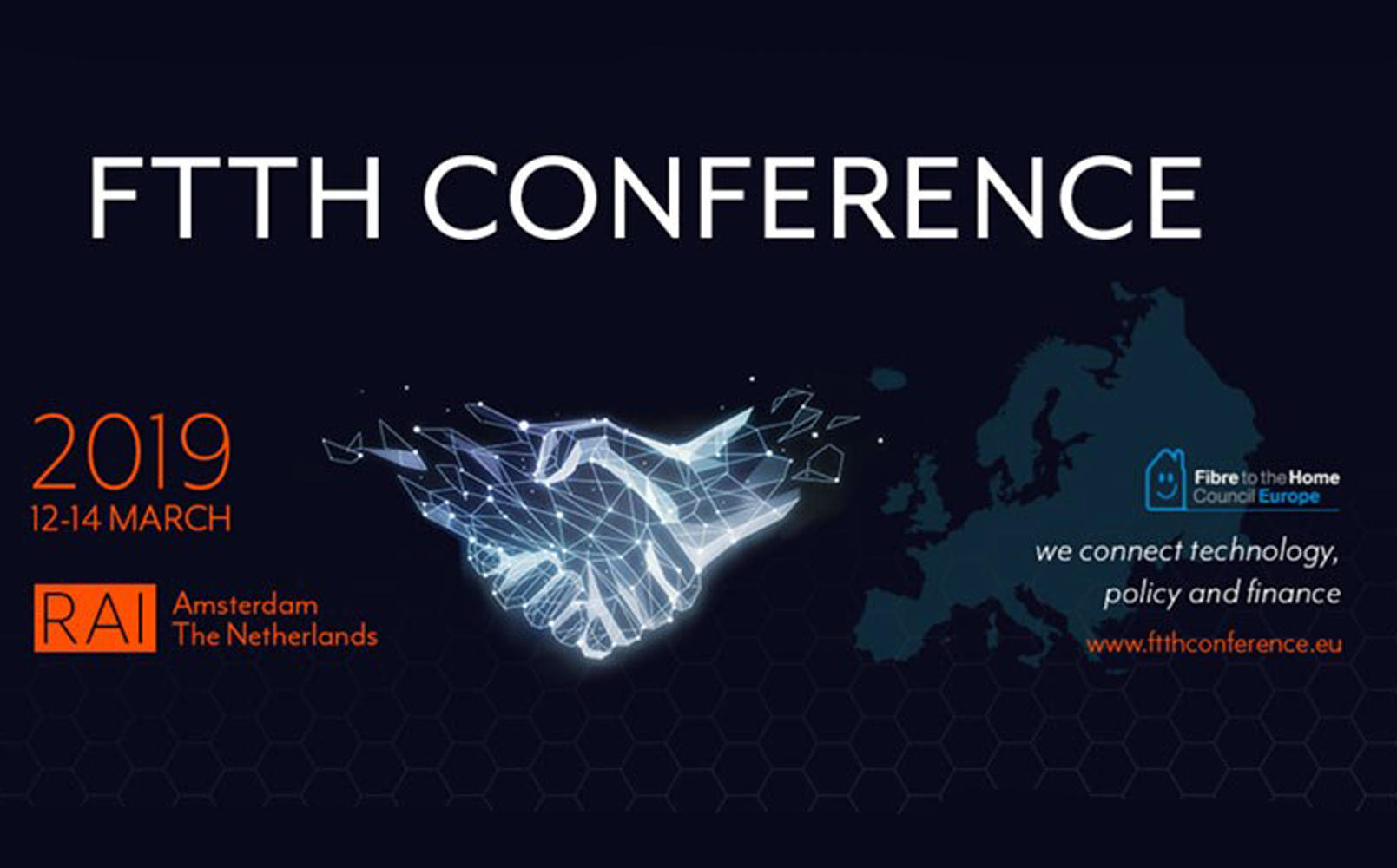 event-nyhet-ftth2019-en