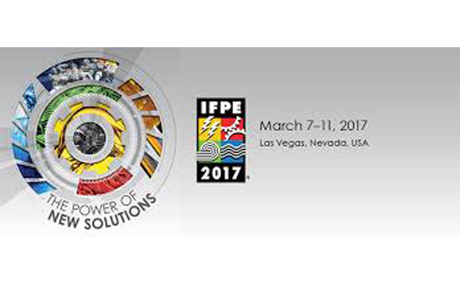 logo_IFPE-2017
