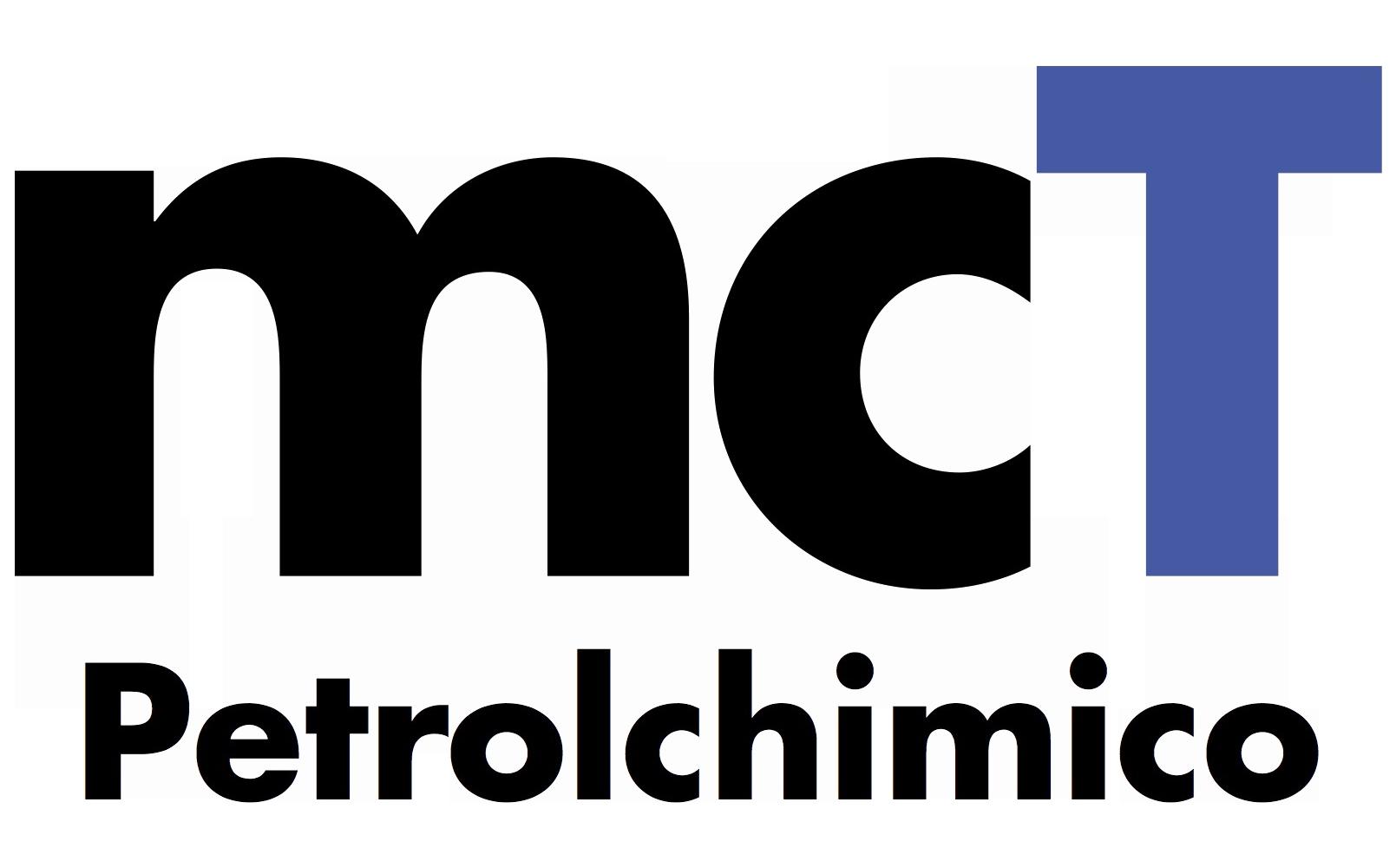 mcT-Petrolchimico copia