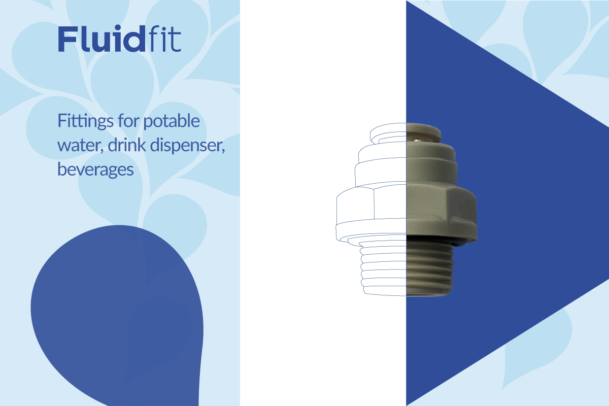Fluidfit-Fittings-for-potable-water