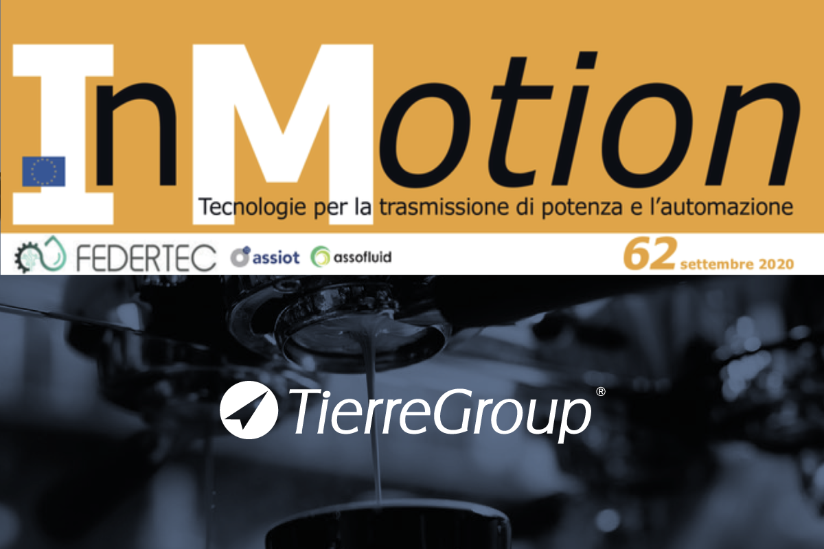 tierre-group_In-motion-raccordi-food-and-beverage