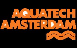 Logo-Aquatech-Amsterdam-300×186